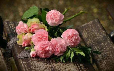 bouquet-1463562